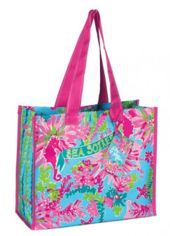 recyle bag