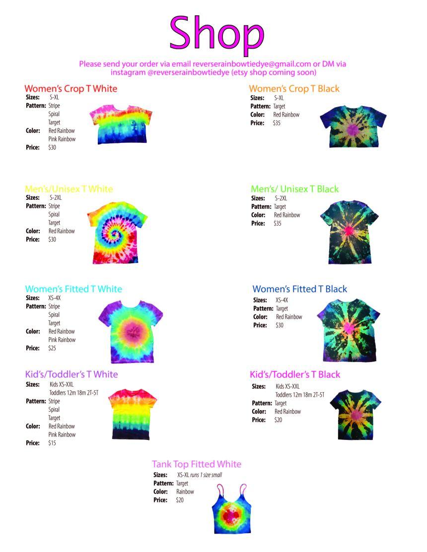reverse rainbow tie dye-02
