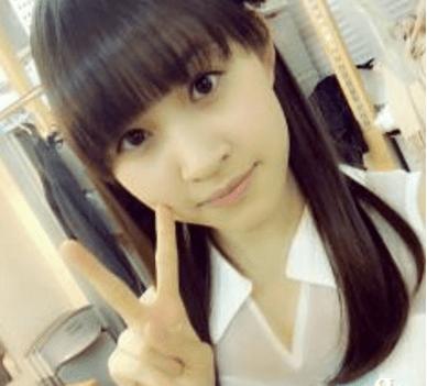 画像元:AKB48サイト