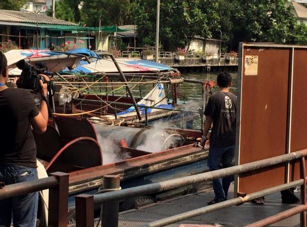 画像元:Bangkok post