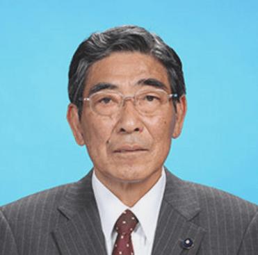 画像元:滋賀県議会ホームページ