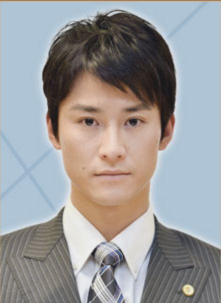 画像元:TBSテレビ