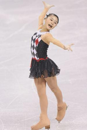 画像元:http://www.bs-asahi.co.jp