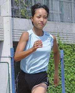 画像元:http://www.townnews.co.jp/
