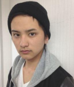画像元:http://www.ken-on.co.jp/