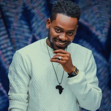 Adekunle Gold Biography and net worth