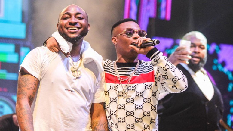 Do You Think Wizkid Should Start Hiring Songwriters? 5
