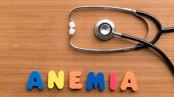 dates-for-anemia