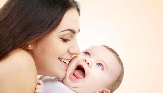 star-fruit-for-breastfeeding