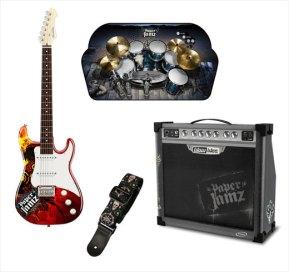 paperjamz-amplifiers