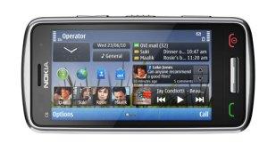 Nokia-C6-01_4_lores