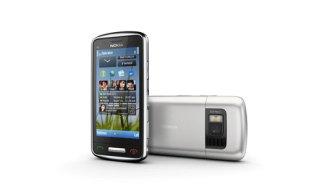 Nokia-C6-01_6_lores