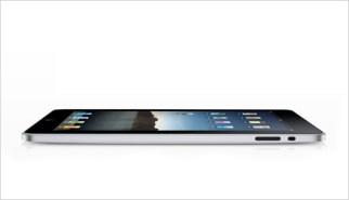 HD-Anti-Glare-Screen-Films-iPad