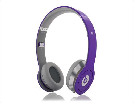 Justbeats: Justin Bieber's New Headphones