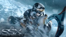 ssx-deadly-descents-2