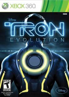 tron-video-game-for-xbox-360