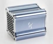 xi3-modular-computer