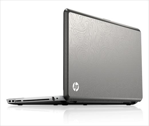 HP-Envy-17-rear-left-open-on-white