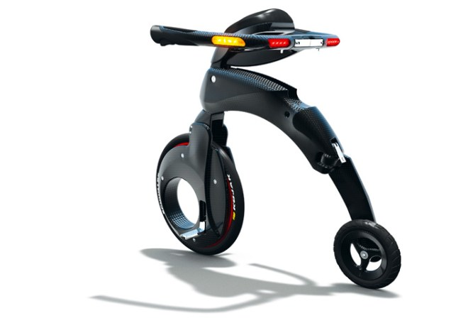 yikebikeimages02
