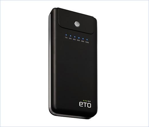 eto-brute
