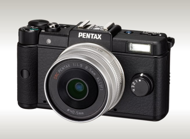 pentax-q-5