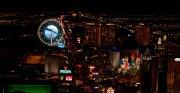 Skyvue Las Vegas Super Wheel