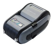 Source-Technologies-STm.57-mobile-thermal-printer