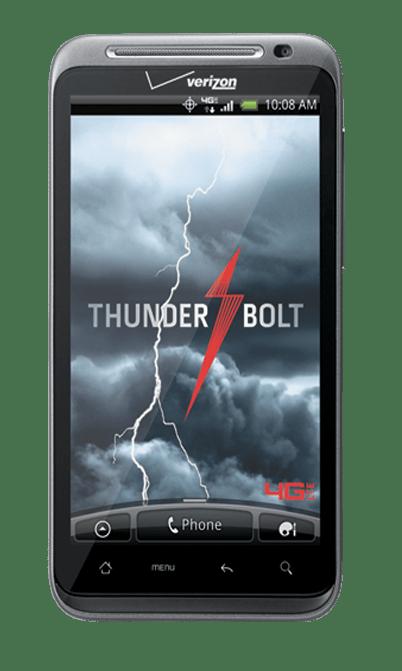 thunderbolt-verizon-MoreViews-1394