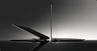 Acer Aspire S3-951 Ultrabook