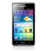 Samsung Galaxy Player 4.2 Front