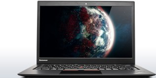 ThinkPad-X1-Carbon-Laptop-PC-Front-View-2L-940x475