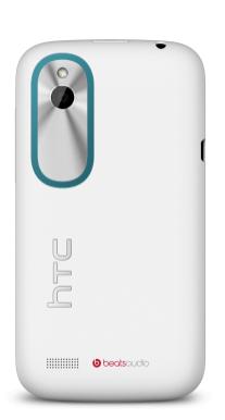 HTC-Desire-X-back-white@10X