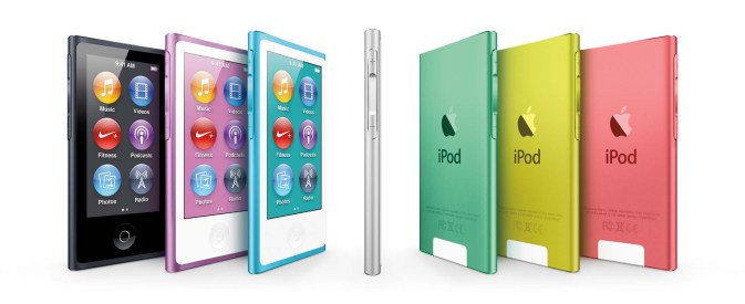 iPod_nano_7Up_AllColors_Hero_PRINT