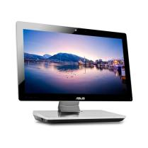 ASUS ET2300 All-in-One PC 6