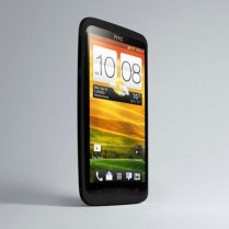 htc-one-x-right-black
