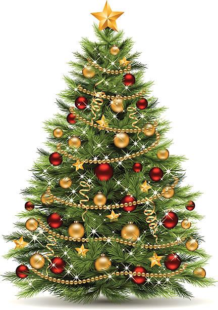 Christmas Wishlist (Beauty)