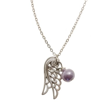 fi1603_angel_wings_grey_1.75_