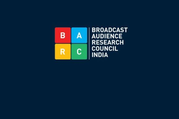 BARC Ratings Week 51, BARC Ratings, BARC Ratings 2020, BARC Ratings Week 50, BARC Ratings Week 51 31st December 2020, BARC ratings news channel, Serial TRP rating this week, Trp rating