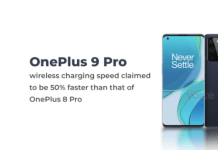 One plus price in Price in Iraq, One Plus Price in US Dollars, OnePlus 9 Pro 2021 Price, OnePlus 9 Pro camera, OnePlus 9 Pro images, OnePlus 9 Pro mobile, OnePlus 9 Pro Price, OnePlus 9 Pro Price in India, OnePlus 9 Pro price in USA, OnePlus 9 Pro Price release date in us, OnePlus 9 Pro Release Date, OnePlus 9 Pro release date in india, OnePlus 9 Pro specifications, OnePlus 9 Pro specs, OnePlus Price in Egypt, OnePlus Price in Saudi Arabia
