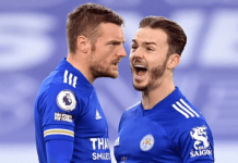 LEI vs SOU, LEI vs SOU Dream11, LEI vs SOU Dream11 Match Prediction, LEI vs SOU Dream11 Prediction, LEI vs SOU Dream11 Today's Match, LEI vs SOU Dream11 Winner Prediction, LEI vs SOU Prediction, LEI vs SOU Today's Match, Leicester City vs Southampton, Leicester City vs Southampton Today Match