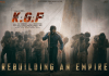 kgf chapter 2 film download, kgf chapter 2 film release date, kgf chapter 2 film release date 2021, kgf chapter 2 filmyhit, kgf chapter 2 filmywap.com, kgf chapter 2 filmyzilla.rocks, kgf chapter 2 filmyzilla.vin, kgf chapter 2 full movie hindi, kgf chapter 2 movie download in hindi filmyhit, kgf chapter 2 movie download tamilrockers, kgf chapter 2 movie kab release hogi, kgf chapter 2 movie release date 2021, kgf chapter 2 movie release date in india hindi, kgf chapter 2 movie ticket price, kgf chapter 2 new release date, kgf chapter 2 release date in delhi, kgf chapter 2 release date in hindi, kgf chapter 2 yash birthday, kgf chapter 2 yash first look, kgf chapter 2 yash images hd, kgf chapter 2 yash new look, kgf chapter 2 yash pic, yash kgf chapter 2 fees, yash kgf chapter 2 hd images, yash kgf chapter 2 look, yash kgf chapter 2 photo, yash kgf chapter 2 poster, yash kgf chapter 2 release date, yash kgf chapter 2 teaser, yash kgf chapter 2 trailer