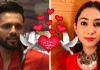 Bigg Boss 14, Bigg Boss 14 14th February 2021, Bigg Boss 14 14th February written episode update, Rahul Vaidya and Disha Parmar, Rahul Vaidya Girlfriend, Rahul Vaidya Girlfriend Disha Parmar, Rahul Vaidya Girlfriend Name, Rahul Vaidya Marriage Date