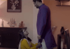 Palang Tod Bekaboo Dil, Palang Tod Bekaboo Dil all episode watch online, Palang Tod Bekaboo Dil Ullu, Palang Tod Bekaboo Dil Ullu download, Palang Tod Bekaboo Dil Ullu watch online, Palang Tod Bekaboo Dil Ullu web series, Palang Tod Bekaboo Dil web series, Watch Palang Tod Bekaboo Dil web series online