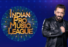 indian pro music league (ipl) opening ceremony 26th february 2021, Indian Pro Music League (IPML) Opening Ceremony 26th February 2021, Indian Pro Music League 26th February, Indian Pro Music League 26th February full episode, Indian Pro Music League 26th February written episode, indian pro music league all teams, Indian Pro Music League premier, indian pro music league release date, indian pro music league starting date, indian pro music league teams, indian pro music league time, indian pro music league zee tv