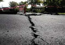 earthquake in delhi, earthquake in delhi dwarka, earthquake in delhi rohini, earthquake in delhi today, earthquake near me, earthquake news, earthquake today, earthquake today india