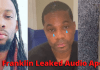 kirk franklin, kirk franklin abusive, kirk franklin apology, kirk franklin audio, kirk franklin cursing, kirk franklin cuss, kirk franklin cussing video, kirk franklin leak, Kirk Franklin leaked audio, kirk franklin phone call, kirk franklin recording, kirk franklin son, kirk franklin son gay, kirk franklin son video, Kirk Franklin tape, kirk franklin therapy, kirk franklin tiny desk