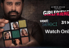 Girlfriends Voot Rannvijay Sinhja, Girlfriends Voot Web Series, Girlfriends Voot Web Series Watch Online, Rannvijay SIngha, Rannvijay Singha new web series download, voot app, voot new web series