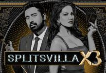 Splitsvilla 13 3rd March, Splitsvilla 13 3rd March full episode, Splitsvilla 13 3rd March watch online, Splitsvilla 13 3rd March written updte
