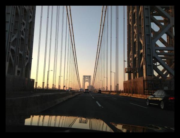 GW Bridge 3