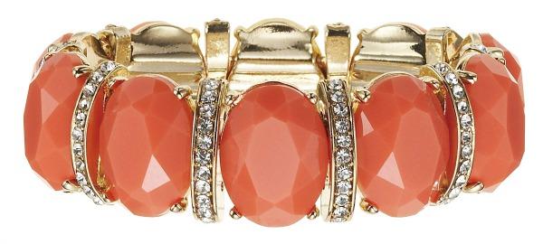 Blushing-Carly-Bracelet-10641B1